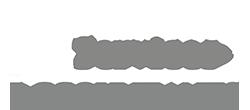 LBFS Accountants  Logo